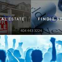 Findit Offers Free Findit Sites To Help Increase Exposure For Your Products Call 404-443-3224