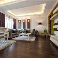Premier Hardwood Flooring Installation Contractors Select Floors 770-218-3452