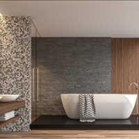 Best Brookhaven Hardwood Flooring Installation Contractors Select Floors 770-218-3462