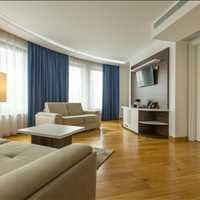 Superior Hardwood Flooring Installation Company Select Floors 770-218-3452