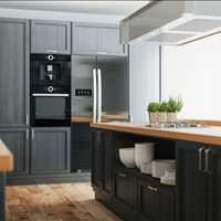 Superior Hardwood Flooring Installation Contractors Select Floors 770-218-3452