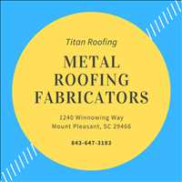Become a Featured Member on Findit Like Titan Roofing Call 404-443-3224