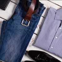 Stylish Clothing For Men and Women From Central Better Wear Call 718-260-8903