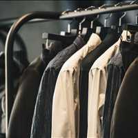 Save On In Style Clothing For Men and Women From Central Better Wear Shop Today 718-260-8903