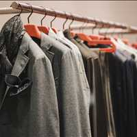 718-260-8903 Get The Best Deals on Mens and Womens Fashion From Central Better Wear