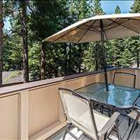 Luxury Condo 321 SKI Way ,Unit #145, Incline Village, NV 89451 Alvin Steinberg 1-800-666-4718