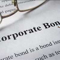 American Surety Bonds Agency Offers Full Service Bonds 877-201-8976