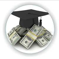 Student Loan Law Group Lawsuit Defense National Collegiate Loan Trust Loan Defense 888-843-1706
