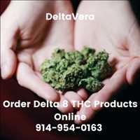 DeltaVera Engages Findit For Online Marketing Services 404-443-3224