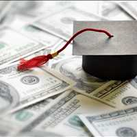 Federal Student Debt Consolidation Preparation Is Provided By NSA Care. Call Us At 888-350-7549