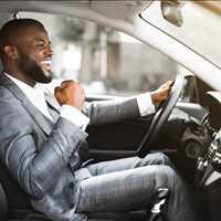 Velox Insurance Best Car Rates Online 770-293-0623