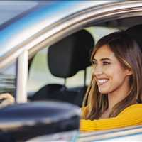 Affordable Car Insurance Quotes Online Velox Insurance 770-293-0623