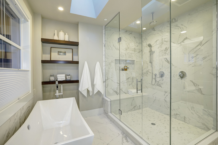Enhance Your Home With Beautiful Tile Flooring In Cumming Georgia
