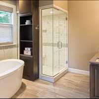 Ardsley Park Bathroom Renovations American Craftsman Renovations 912-481-8353
