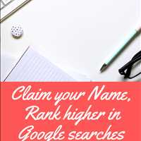 Rank Higher In Searfh Results Findit Professional Claim Your Name 404-443-3224
