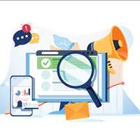 Best Search Engine Optimization Tool For Your Name Findit Professional 404-443-3224