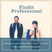 Control Search Results in Search Engines Under Your Name with Findit Professional 404-443-3224