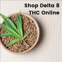 Order High Quality Delta 8 THC Online Today