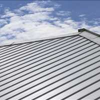 Metal Roof Wholesale Fabrication Supplier Charleston SC Titan Roofing 843-647-3183