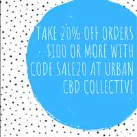 Improve Online Exposure with Findit Marketing Campaigns Urban CBD Collective 404-443-3224