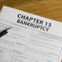 California Bankrupty Attorneys Chapter 7 and 13 Price Law Group 866-210-1722