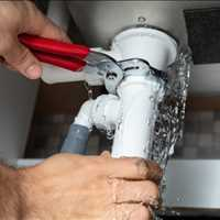 Best Plumbing Repairs Savannah GA 912-481-8353