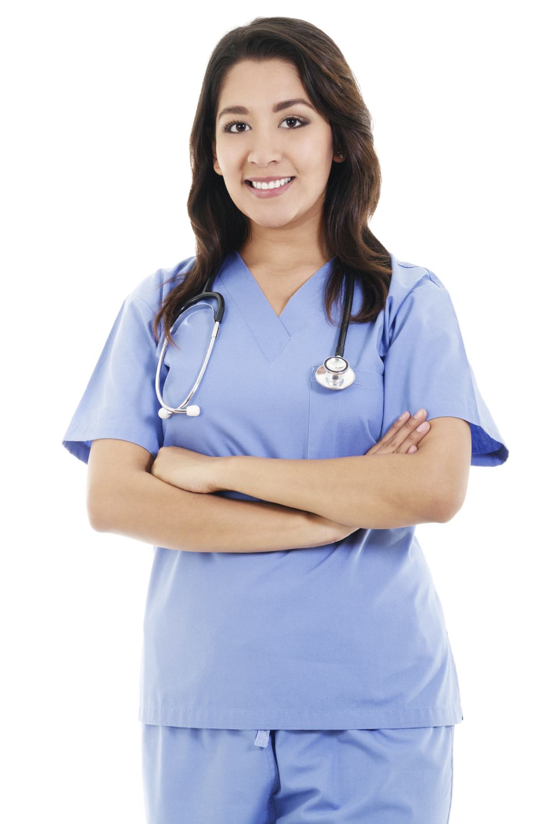 Charlotte Travel Nursing Jobs