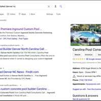 Improve Indexing in Search Results with Findit Claim Your Name 404-443-3224