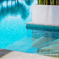 Online Marketing Campaigns for Pool Builders from Findit 404-443-3224