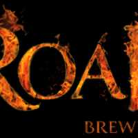 Roak Brewery