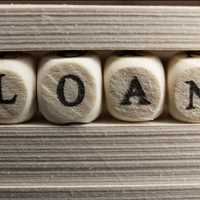 Loan Consolidation Documentation Services Are Provided By National Student Aid Care. Call 888-350-75