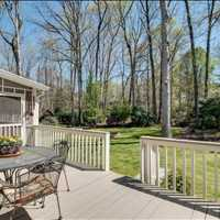Porch 5116 Wentworth Drive Peachtree Corners Georgia 30092 404-271-6733