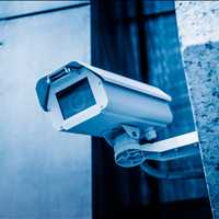 Video Surveillance Installers Call Locksmith Tampa Security Lock Systems 813-874-1608