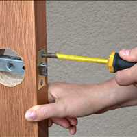Residential Lock Replacement Locksmith Tampa Security Lock Systems Call 813-874-1608