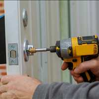 Residential Lock Replacement Locksmith Tampa Security Lock Systems 813-874-1608
