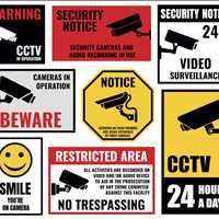 Professional Video Surveillance Installation Locksmith Tampa Security Lock Systems 813-874-1608