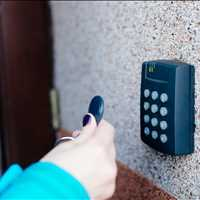 Access Control Installers Locksmith Tampa Security Lock Systems 813-874-1608