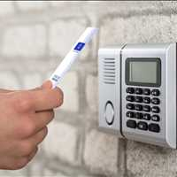 Access Control Installation Services Locksmith Tampa Security Lock Systems Call 813-874-1608