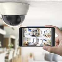 Video Surveillance Experts Locksmith Tampa Security Lock Systems 813-874-1608