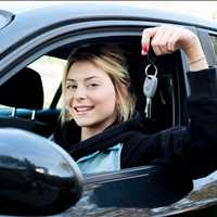 Fast Car Lockout Services Call Locksmith Tampa Security Lock Systems 813-874-1608
