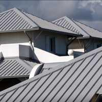 Best Evans Georgia Commercial Roofing Contractors Inspector Roofing 706-405-2569