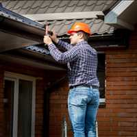 Lead Generation For Roofers