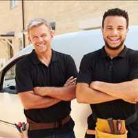 Contractor Lead Generation