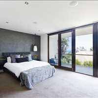 Best Carpet Flooring Installation Company Brookhaven Select Floors 770-218-3462