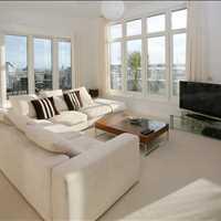 Professional Carpet Flooring Installation Contractors Brookhaven Select Floors 770-218-3462