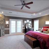 Superior Carpet Flooring Installation Contractors Brookhaven Select Floors 770-218-3462