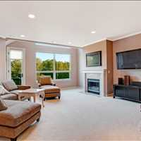 Premier Carpet Flooring Installation Company Brookhaven Select Floors 770-218-3462