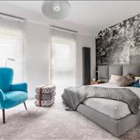 Best Brookhaven Carpet Flooring Installation Company Select Floors 770-218-3462