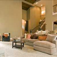 Best Carpet Flooring Installation Contractors Brookhaven Select Floors 770-218-3462