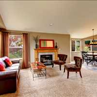 Premier Carpet Flooring Installation Contractors Brookhaven Select Floors 770-218-3462